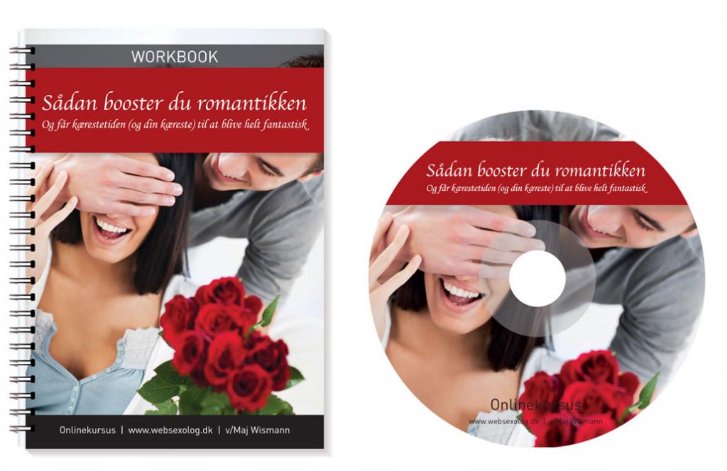 Forelskelse, romantisk, kærlighed, brændende kærlighed, romantiker