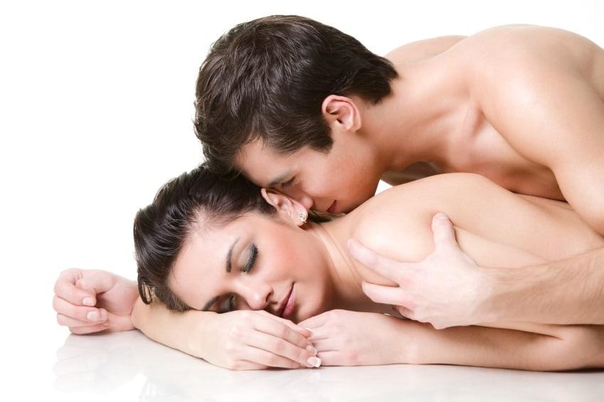 Kærlighed, parforhold, parterapeut, parterapi, sexlyst