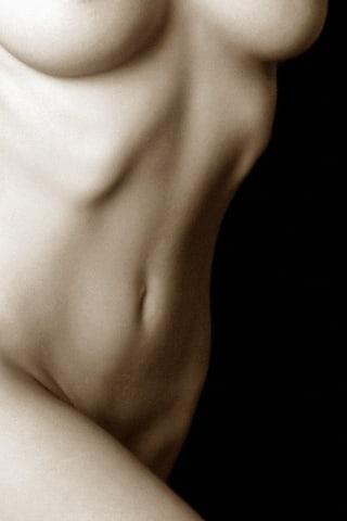 Hvordan barberer jeg mig uden at få røde knopper - Læs guide til intimbarbering her