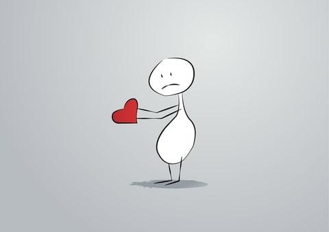 Jeg elsker dig virkelig