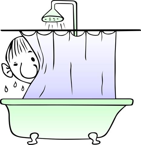 Hygiejne og velplejethed - et tegn på utroskab