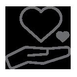 Kurser om parforhold logo