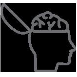 Personlig udvikling kursus logo