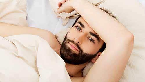 9 myter om mandens seksualitet