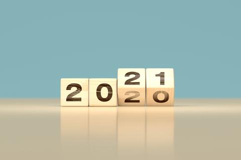 Fra 2020-2021