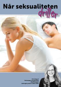 Når Seksualiteten Driller - E-Bog Af Maj Wismann - Lille Format