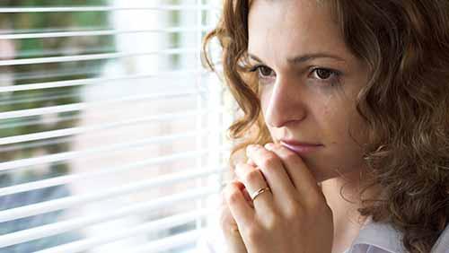 Angst og metakognitiv terapi