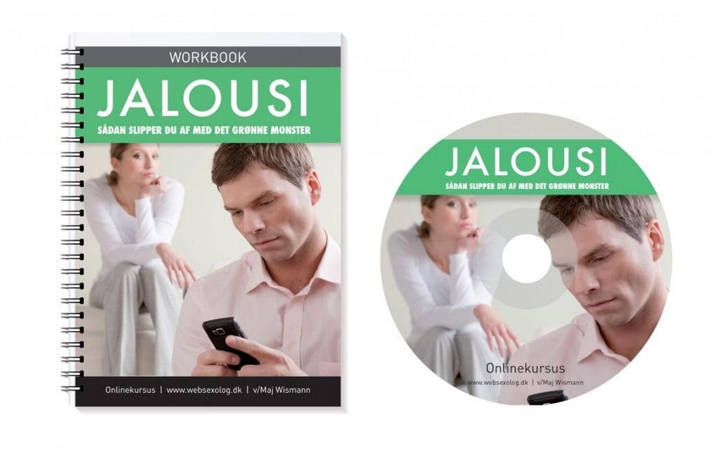jalous, jalousi, jaloux, jalouxi, jaloux test
