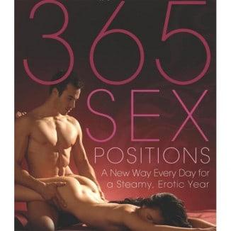 Sexologen anbefaler 365_sex_positions –