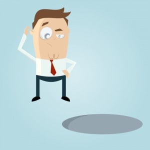 Aftaler der laves om i tide og utide kan være tegn på en affære
