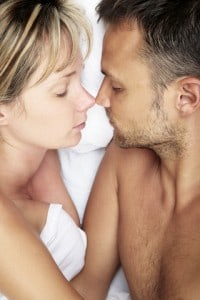Hvilke problemer kan analsex forårsage