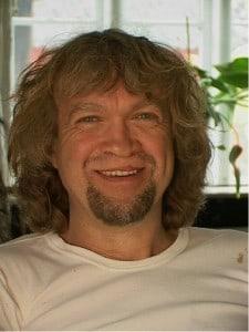 personlig assistent Fyn tysk ordsprog