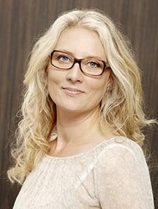 Coach Helle Laursen om utroskab