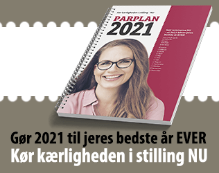 ParPlan2021 Widget