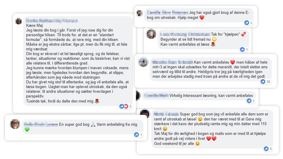 største muslimske dating site