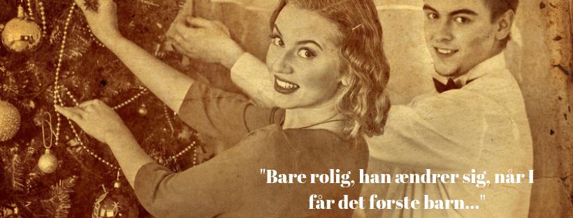 """Gode råd til parforholdet – Her er de 25 dårligste """"gode råd"""""""
