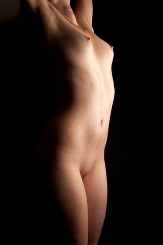 Guide til intimbarbering – Alt hvad du skal vide om intimbarbering