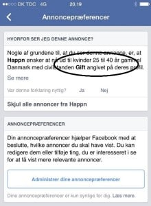 Happn - 2.2