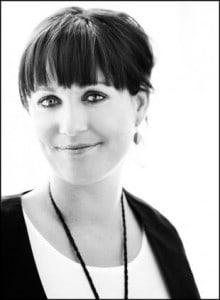 Heidi Haman økonomisk rådgiver