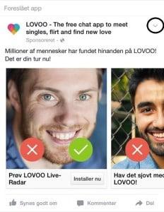 de bedste gift dating for sex-helt gratis i rødovre