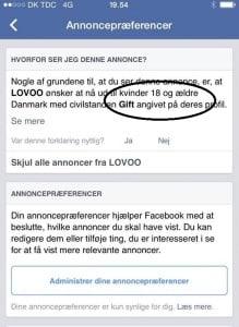 LOVOO - 2.2