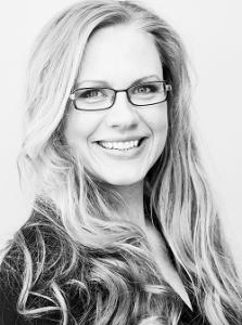 Maj Wismann - 7 TED Talks, der vil forbedre dit parforhold