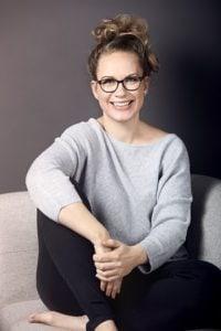 Sensualitet og nydelse – En vigtig faktor for et dejligt sexliv