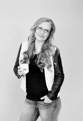 Maj Wismann online parterapeut og sexolog