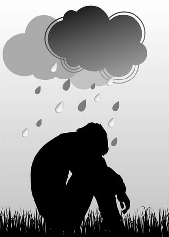 Min kone har været mig utro – Og jeg har svært ved at tilgive hende