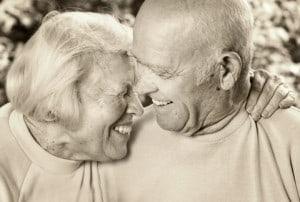 Oxytocin, dit nye favorit hormon - Alt om kærlighedshormonet Oxytocin