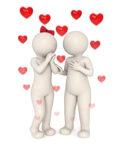 Oxytocin, Kærlighedshormonet – Den Ultimative Guide