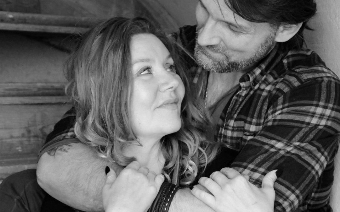 Pernille Aalund: Vi er ved at vækste kærligheden ihjel