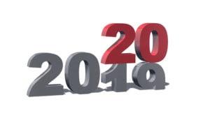 ParPlan2012 - Evaluer på 2019 og få det fedt i 2020