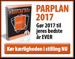 ParPlan 2017