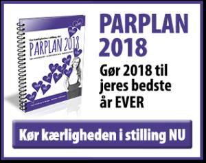 ParPlan2018