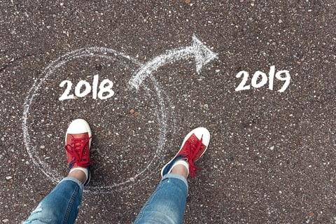 ParPlan2019 - Fra 2018 til 2019