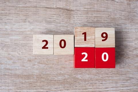 ParPlan2020 - Fra 2019 til 2020
