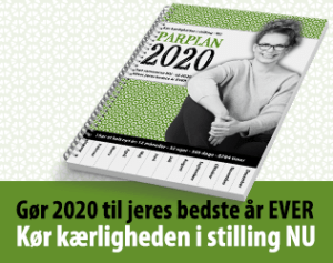 ParPlan2020 - Widget
