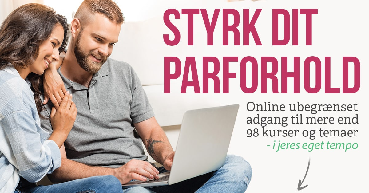 Dating tips til elleve årige