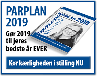 Widget ParPlan2019