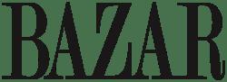 bazar_logo
