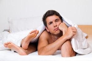 Kondom, kondomer, bedøvende creme, for tidlig udløsning, kommer for hurtigt