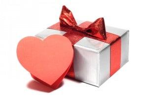 valentins dag, valentines dag, valentinsdag, valentinesdag, valentin