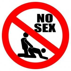 Udflåd ødelægger sexlyst