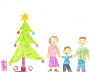 3 tips til jul uden kriser