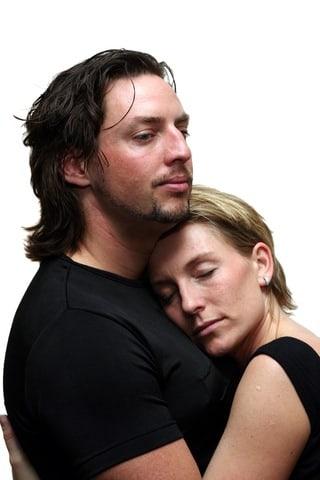 3 trin, der gør dig endnu mere klar til et parforhold