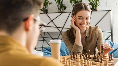 Følesesmæssig intelligens i parforholdet