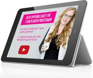 nyforelsket-tablet4