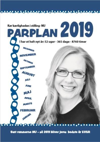 parplan2019