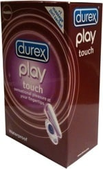 play-touch-durex